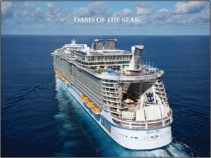 Oasis of the Seas JPG